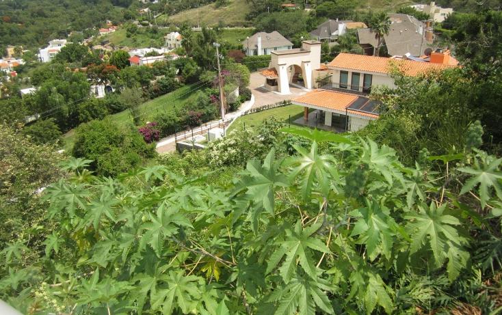 Foto de terreno habitacional con id 317252 en venta en la pradera 35 las cañadas no 09