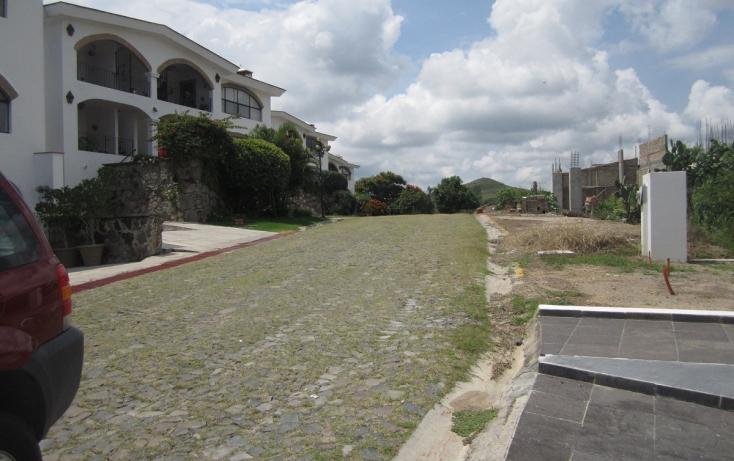 Foto de terreno habitacional con id 317252 en venta en la pradera 35 las cañadas no 11