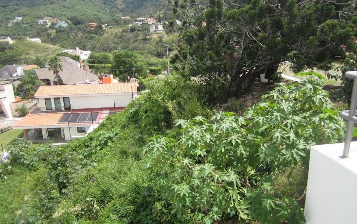 Foto de terreno habitacional con id 317252 en venta en la pradera 35 las cañadas no 12