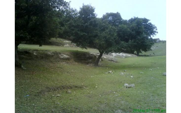Foto de terreno habitacional con id 335596 en venta en las moras anáhuac no 01