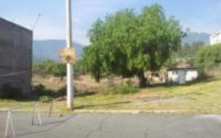 Foto de terreno habitacional con id 416462 en venta en lomas de vizcaya arte y publicidad miguel hidalgo no 03