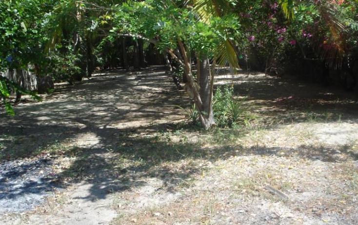Foto de terreno habitacional con id 396401 en venta en los mogotes 100 hornos insurgentes no 01