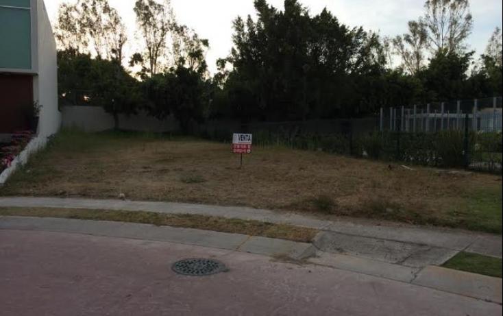 Foto de terreno habitacional con id 423407 en venta en los olivos residencial coto 332 el zapote no 03