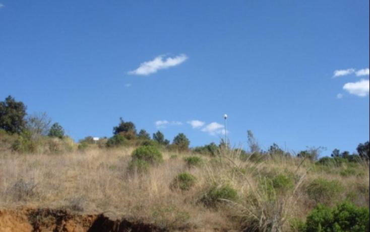 Foto de terreno habitacional con id 387481 en venta en lote 9 manzana 13 villas del sol no 01