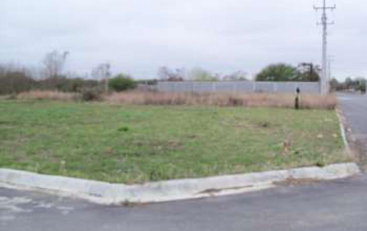 Foto de terreno habitacional con id 313025 en venta en magisterial 11 linares centro no 01