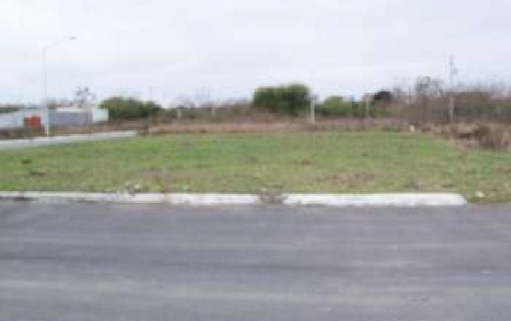 Foto de terreno habitacional con id 313025 en venta en magisterial 11 linares centro no 02