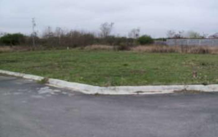 Foto de terreno habitacional con id 313025 en venta en magisterial 11 linares centro no 03