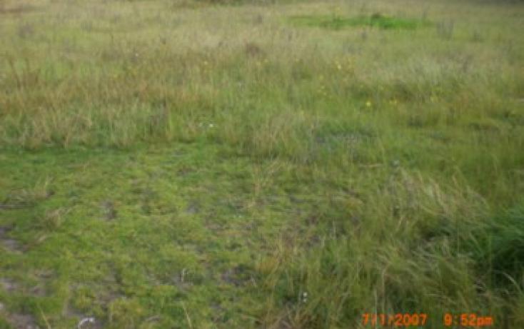 Foto de terreno habitacional con id 323440 en venta en magnolia 135 san diego no 01