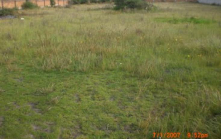 Foto de terreno habitacional con id 323440 en venta en magnolia 135 san diego no 02