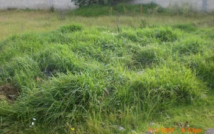 Foto de terreno habitacional con id 323440 en venta en magnolia 135 san diego no 03