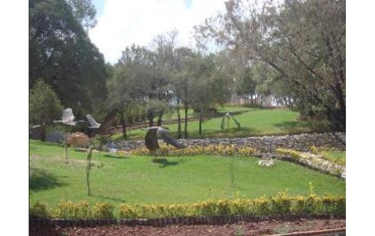 Foto de terreno habitacional con id 427625 en venta en manzana  lote  cluster alamos 9281 campestre haras no 01