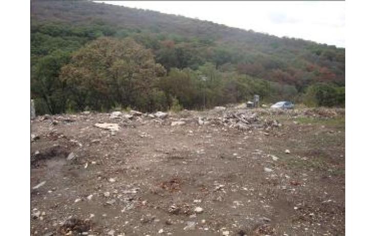 Foto de terreno habitacional con id 427625 en venta en manzana  lote  cluster alamos 9281 campestre haras no 03