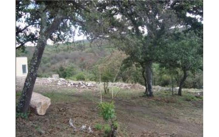 Foto de terreno habitacional con id 427625 en venta en manzana  lote  cluster alamos 9281 campestre haras no 04