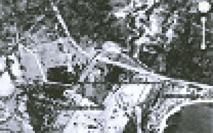 Foto de terreno habitacional con id 311928 en venta en manzana  lote 644 bahía de banderas no 02