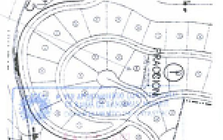 Foto de terreno habitacional con id 311928 en venta en manzana  lote 644 bahía de banderas no 04