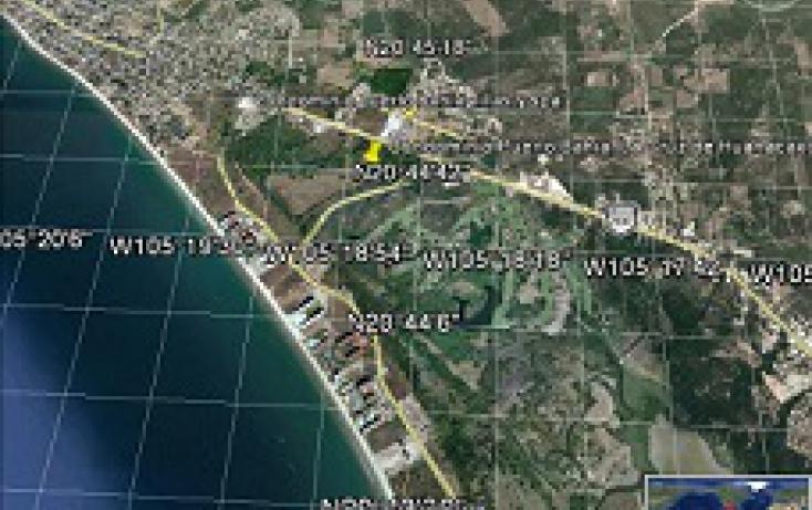 Foto de terreno habitacional con id 311928 en venta en manzana  lote 644 bahía de banderas no 05