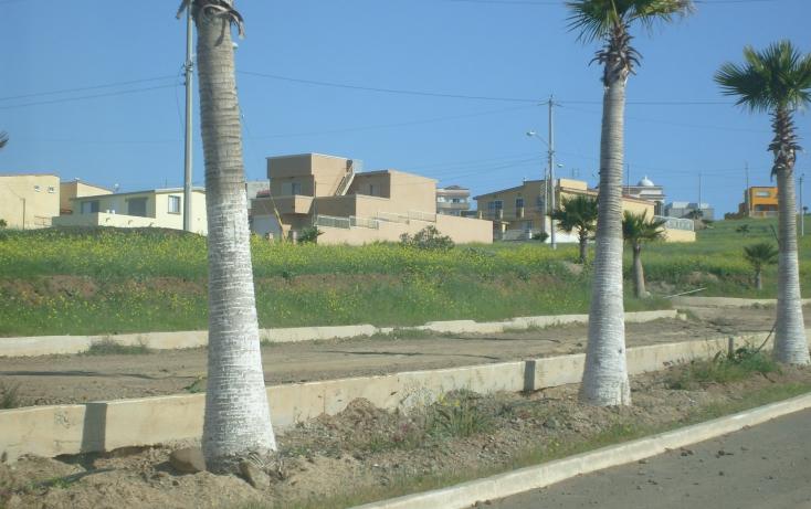 Foto de terreno habitacional con id 160598 en venta en monte ararat lote2 campo real no 03
