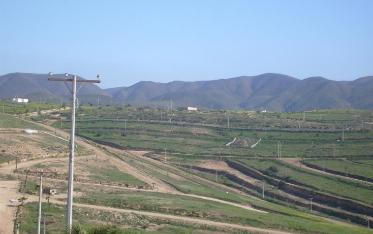 Foto de terreno habitacional con id 160598 en venta en monte ararat lote2 campo real no 04