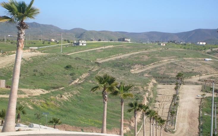 Foto de terreno habitacional con id 160598 en venta en monte ararat lote2 campo real no 05