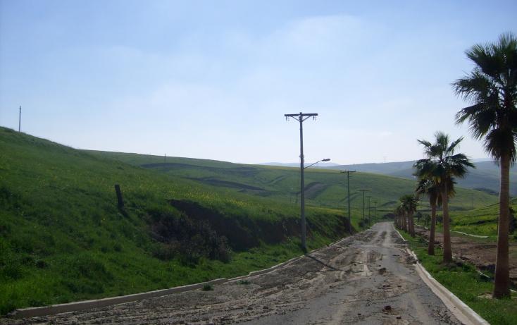 Foto de terreno habitacional con id 160598 en venta en monte ararat lote2 campo real no 06