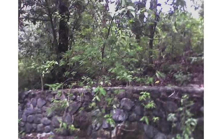 Foto de terreno habitacional con id 236789 en venta en nacional santa maría ahuacatitlán no 02