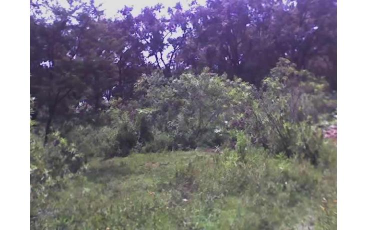 Foto de terreno habitacional con id 236789 en venta en nacional santa maría ahuacatitlán no 07