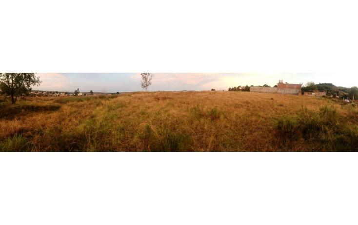 Foto de terreno habitacional con id 335599 en venta en nd 1 la soledad no 06
