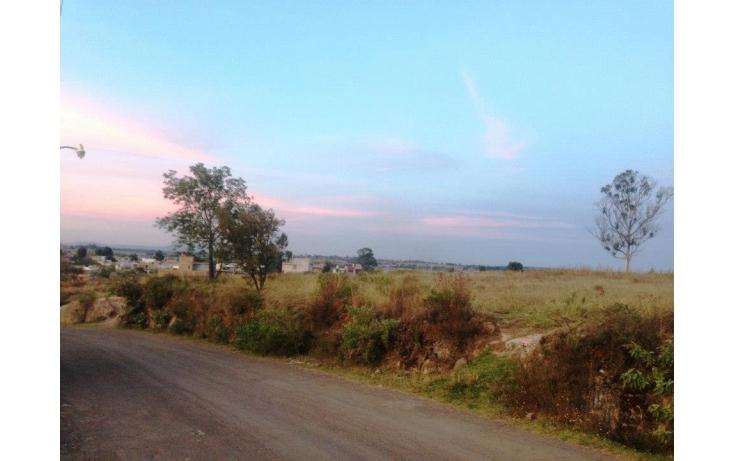 Foto de terreno habitacional con id 335599 en venta en nd 1 la soledad no 17