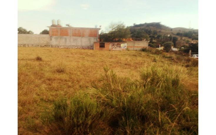 Foto de terreno habitacional con id 335600 en venta en nd 1 la soledad no 04