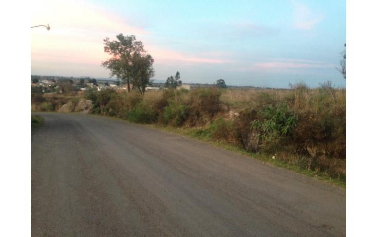 Foto de terreno habitacional con id 335600 en venta en nd 1 la soledad no 05