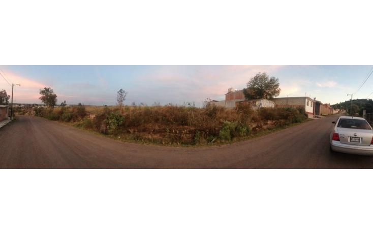 Foto de terreno habitacional con id 335600 en venta en nd 1 la soledad no 08