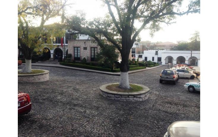 Foto de terreno habitacional con id 335600 en venta en nd 1 la soledad no 09