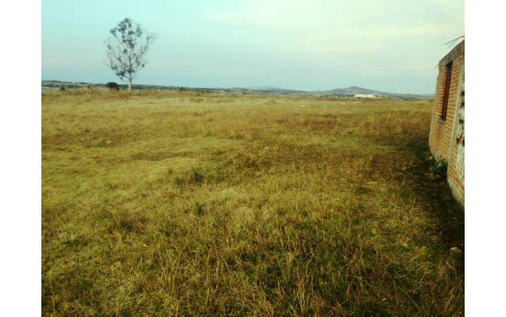 Foto de terreno habitacional con id 335600 en venta en nd 1 la soledad no 12