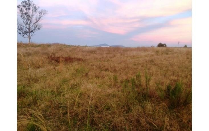 Foto de terreno habitacional con id 335600 en venta en nd 1 la soledad no 13