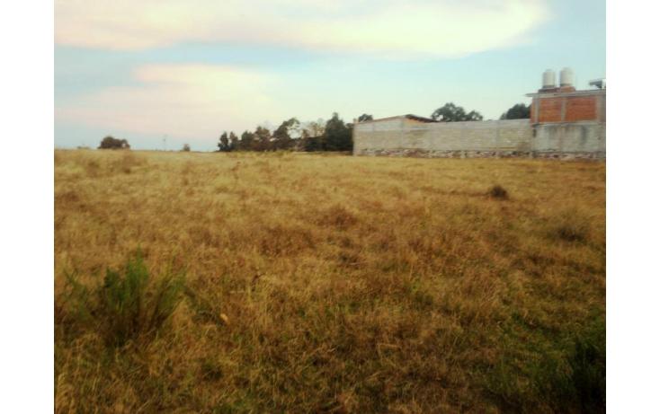 Foto de terreno habitacional con id 335600 en venta en nd 1 la soledad no 14