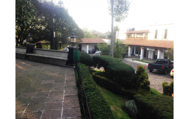 Foto de terreno habitacional con id 335600 en venta en nd 1 la soledad no 15