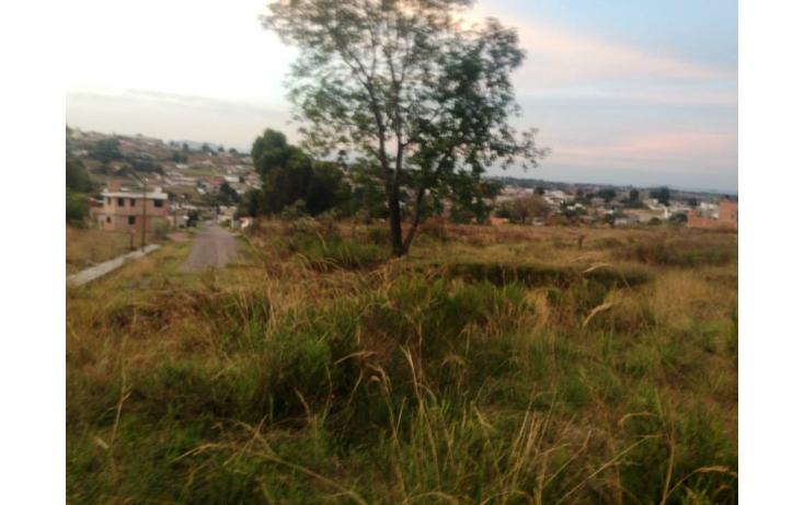 Foto de terreno habitacional con id 335600 en venta en nd 1 la soledad no 16