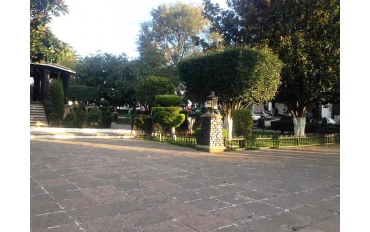 Foto de terreno habitacional con id 335600 en venta en nd 1 la soledad no 18