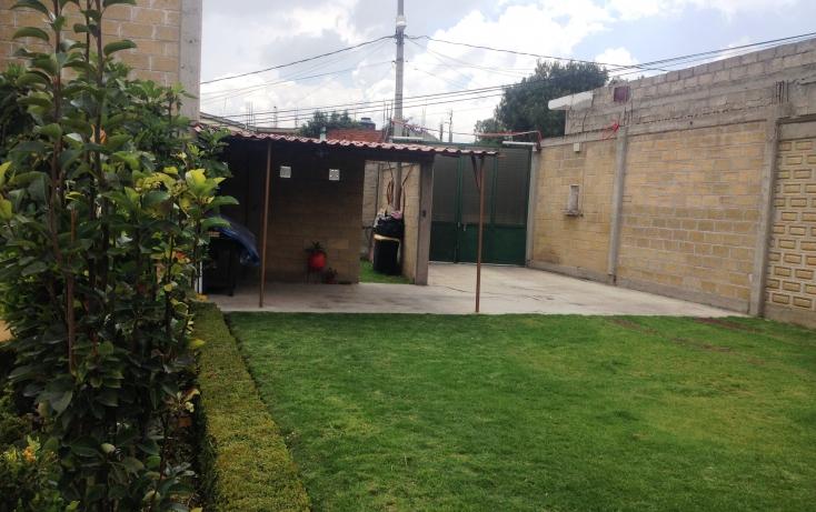 Foto de terreno habitacional con id 331209 en venta en nicolas bravo francisco i madero 1a sección no 01
