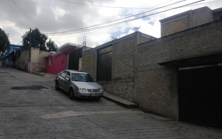 Foto de terreno habitacional con id 331209 en venta en nicolas bravo francisco i madero 1a sección no 02