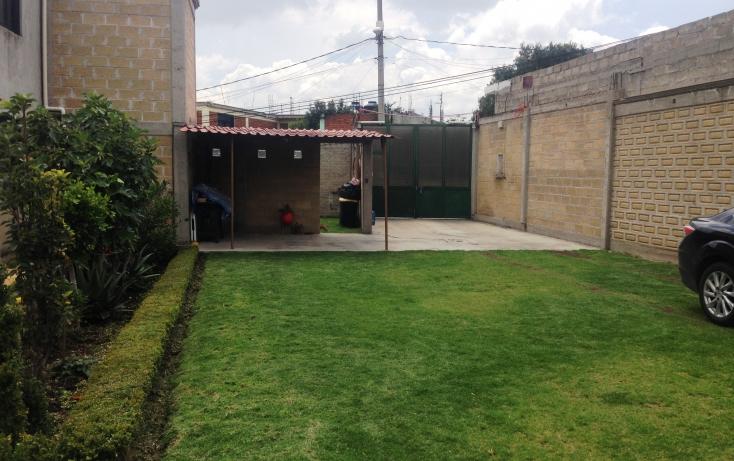 Foto de terreno habitacional con id 331209 en venta en nicolas bravo francisco i madero 1a sección no 03