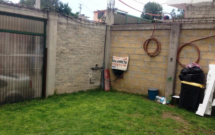 Foto de terreno habitacional con id 331209 en venta en nicolas bravo francisco i madero 1a sección no 04