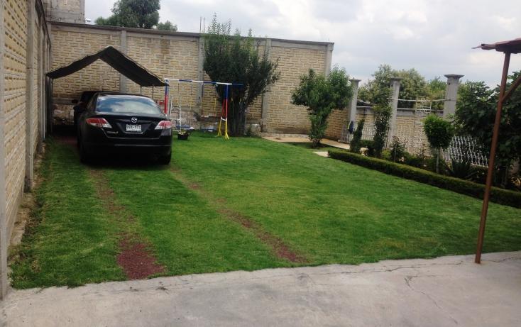 Foto de terreno habitacional con id 331209 en venta en nicolas bravo francisco i madero 1a sección no 05