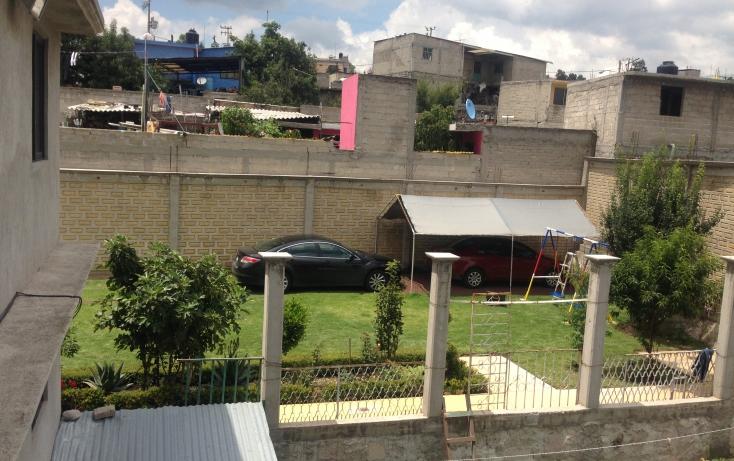 Foto de terreno habitacional con id 331209 en venta en nicolas bravo francisco i madero 1a sección no 06