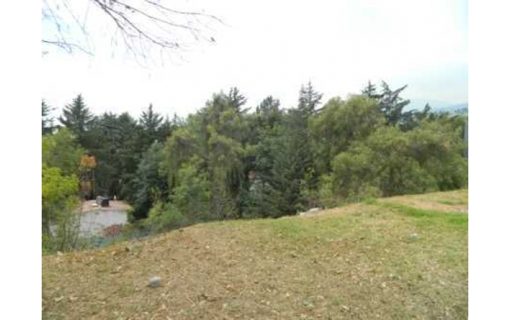 Foto de terreno habitacional con id 328548 en venta en nube san jerónimo lídice no 01