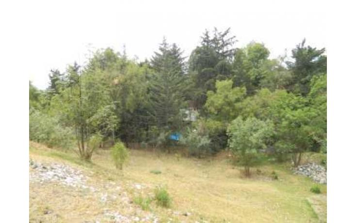 Foto de terreno habitacional con id 328548 en venta en nube san jerónimo lídice no 02