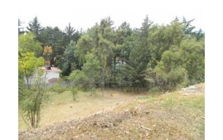 Foto de terreno habitacional con id 328548 en venta en nube san jerónimo lídice no 03