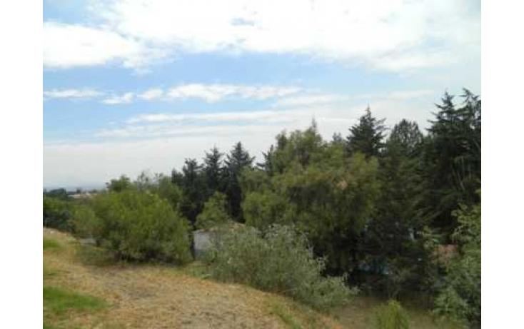 Foto de terreno habitacional con id 328548 en venta en nube san jerónimo lídice no 04