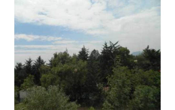 Foto de terreno habitacional con id 328548 en venta en nube san jerónimo lídice no 05