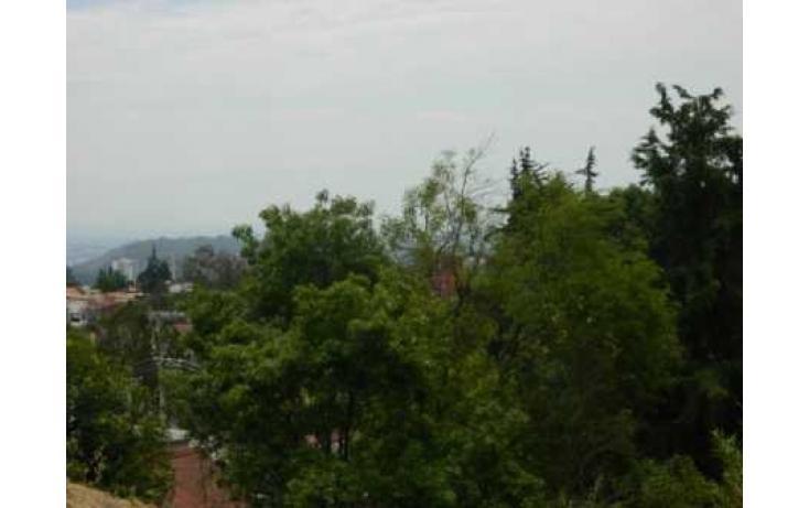 Foto de terreno habitacional con id 328548 en venta en nube san jerónimo lídice no 06